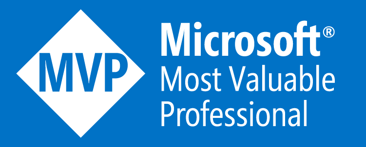 Achievement Unlocked: Becoming a Microsoft MVP feature image