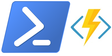 How to Write an Azure Function in PowerShell feature image