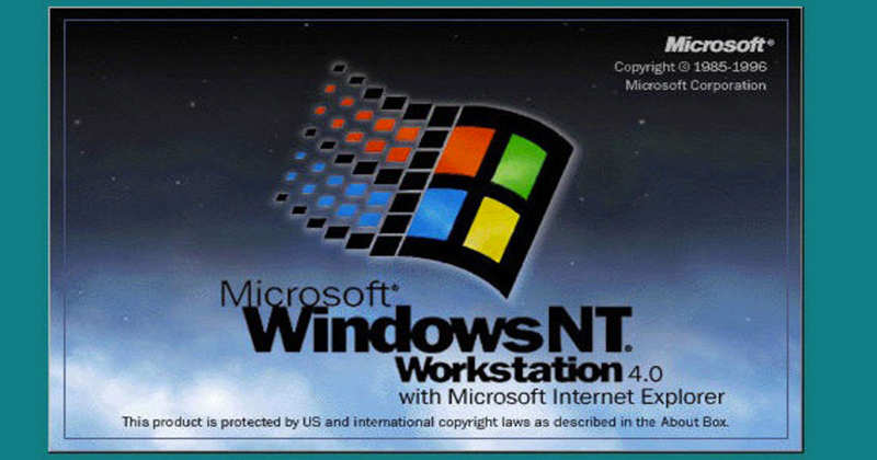 Arrested DevOps 81: Microsoft Redux thumbnail