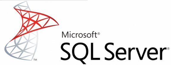 SQL Server Installation with DSC feature image