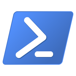 How to Process File Paths from the Pipeline in PowerShell Functions feature image