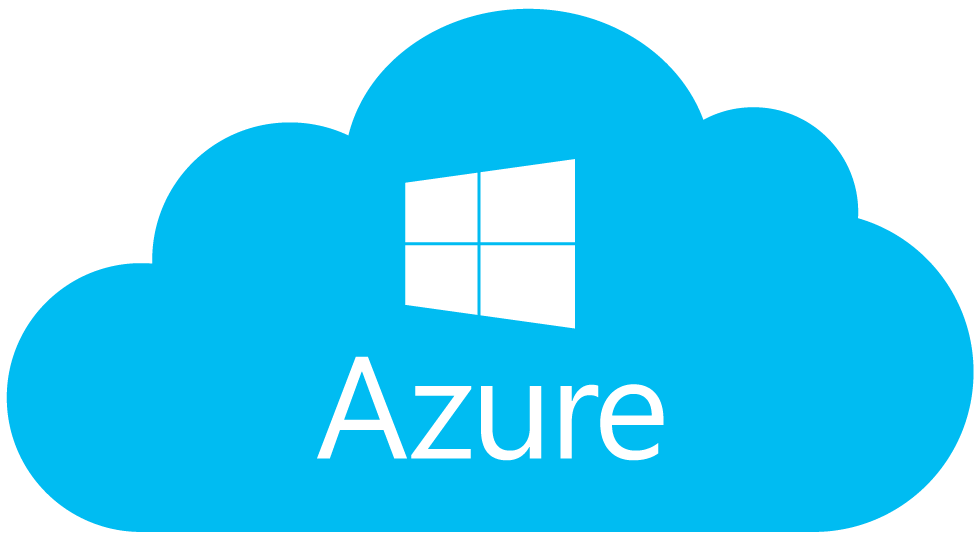 How to test network latency to Azure with PowerShell feature image
