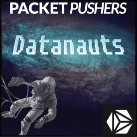 Datanauts 136: ChatOps Using PoshBot With Brandon Olin thumbnail