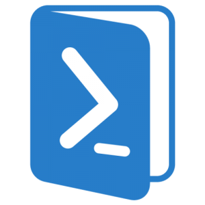 Import / Export PowerShell Credentials Module feature image